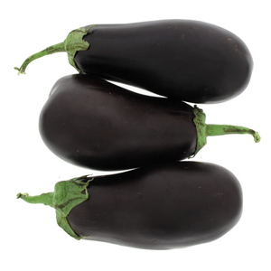 Eggplant Big 1kg Approx. Weight