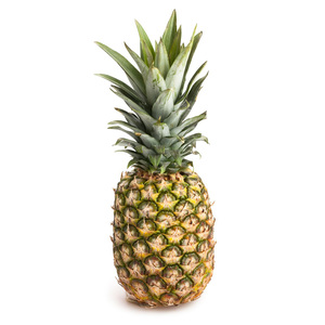 Pineapple India 1kg Approx. Weight
