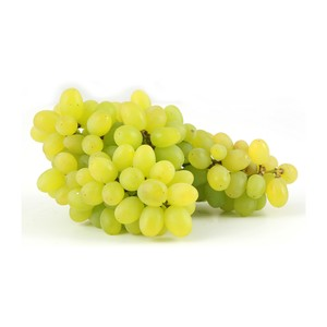 Grapes White 1kg Approx Weight