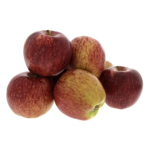 Apple Red Iran 1kg Approx. Weight