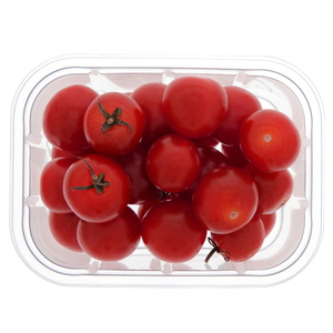 Cherry Tomato Holland 250g