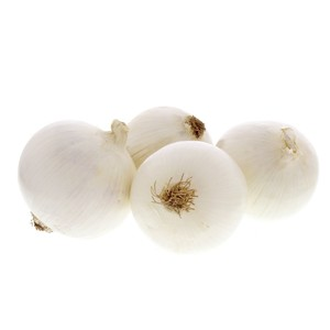 White Onion 600g Approx Weight