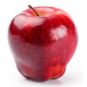 Apple Red USA 1kg Approx weight
