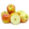 Apple Ambrosia 1kg Approx. Weight