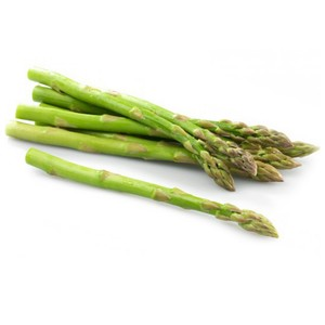 Large Asparagus 200g Approx weight