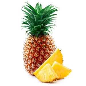 Pineapple Philippines 1 pcs