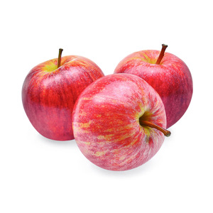 Apple Royal Gala New Zealand 1kg Approx. Weight