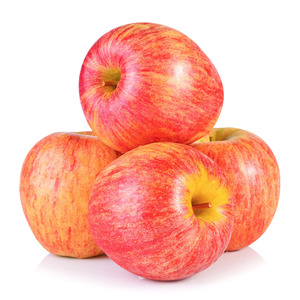 Apple Royal Gala France 1kg Approx. Weight