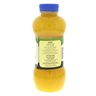 Lulu Fresh Orange Juice 1Litre