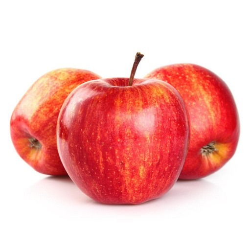 Apple Royal Gala USA 1Kg Approx Weight