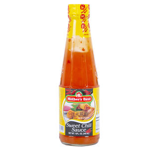 Mother's Best Sweet Chili Sauce 340ml