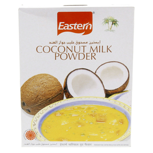Eastern Coconut Milk Powder 150g
