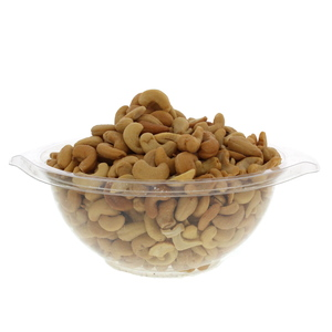 Cashew Nuts Roasted 1kg Approx. Weight