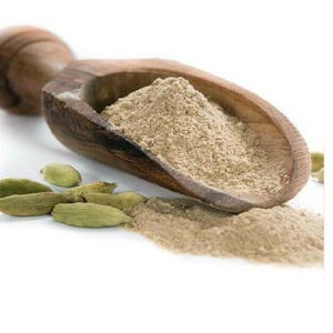 Cardamom Powder 250g Approx. Weight