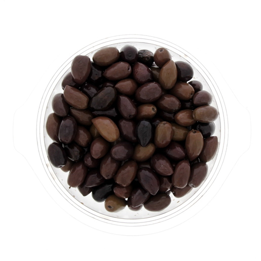 Greek Kalamata Olive Large 300g