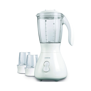 Kenwood Blender + 2Mill BL335