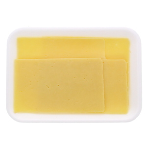 English Mild Cheddar cheese 250g