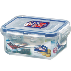 Lock&Lock Food Container 805 180ml