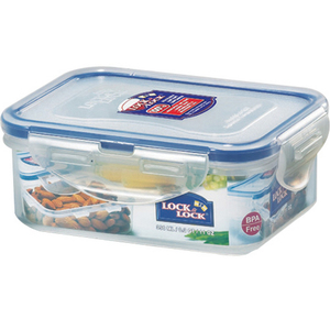 Lock&Lock Food Container 806 350ml