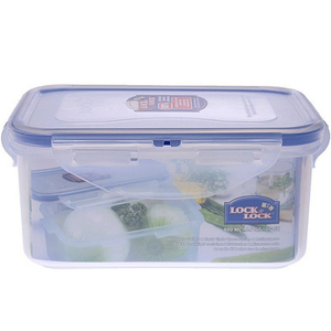 Lock&Lock Food Container 811 600ml