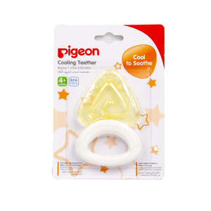Pigeon Cooling Teether 4+ Months 1pc