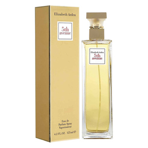 Elizabeth Arden 5TH Avenue EDT 125 ml