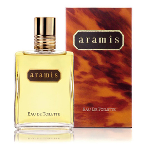 Aramis EDT For Men 110 ml