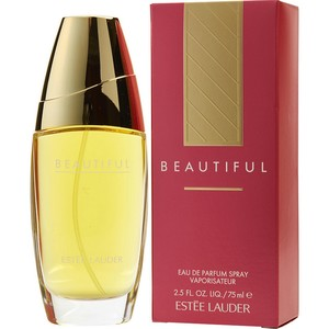 Estee Lauder Beautiful EDP for Women 75ml