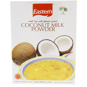 Eastern Coconut Milk Powder 300g