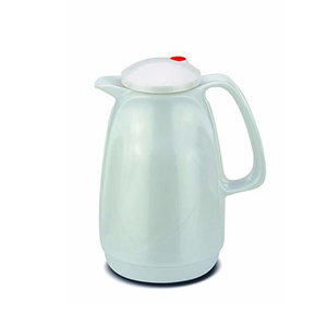 Rotpunkt Flask 220 1Ltr Assorted Color
