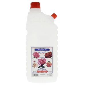 Rabee Rose Water 2 Litre