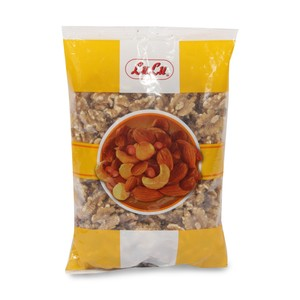 Walnut Regular Nuts 500g