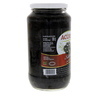 Acorsa Black Olives Sliced 450g
