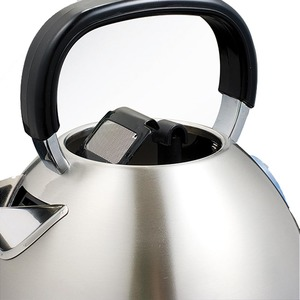 Kenwood Kettle SKM100 1.6 Ltr