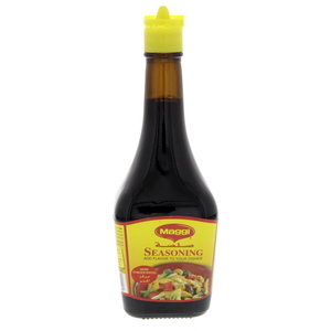 Maggi Seasoning Sauce 200ml