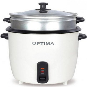 Optima Rice Cooker RC700 1.8Ltr