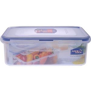 Lock&Lock Food Container 817 1.0Ltr