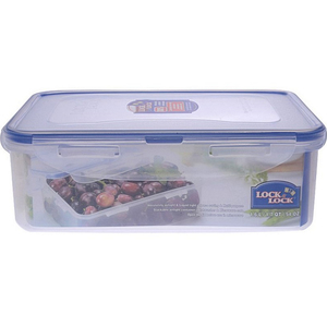 Lock&Lock Food Container 824 1.5Ltr