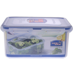 Lock&Lock Food Container 815 1.1Ltr