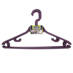 Pioneer Turnable Hanger 6pcs