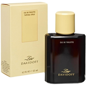 David Off Zino Eau De Toilette for Men 125ml