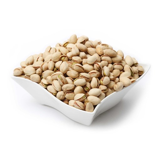 USA Pistachio Roasted 1kg Approx. Weight