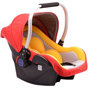 Pierre Cardin Infant Car Seat Carry Cot 274 Assorted Color
