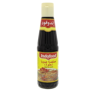 Indofood Sweet Soy Sauce 340ml