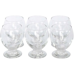 Art & Craft Nectar Tumbler 6pcs 280ml