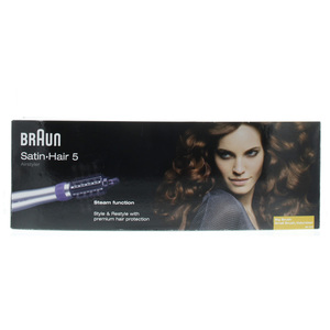 Braun Hair Dryer & Styler ASS1000/530