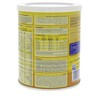Bebelac Extra Care Infant Formula From Birth Up To 1 Year 400g
