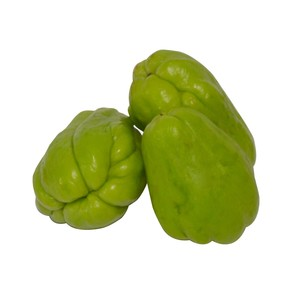 Chayote (Chow Chow) India 1kg Approx weight