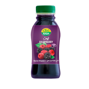 Nada Raspberry Juice 300ml