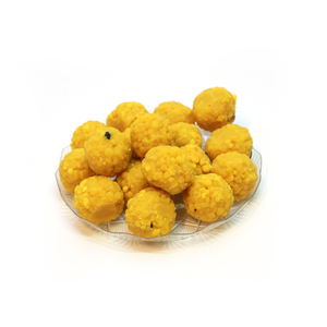 South Indian Laddu 250g Approx.Weight